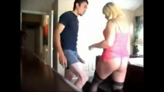 Alexia St James Italian Daddy and POV Sucking 2 Scenes